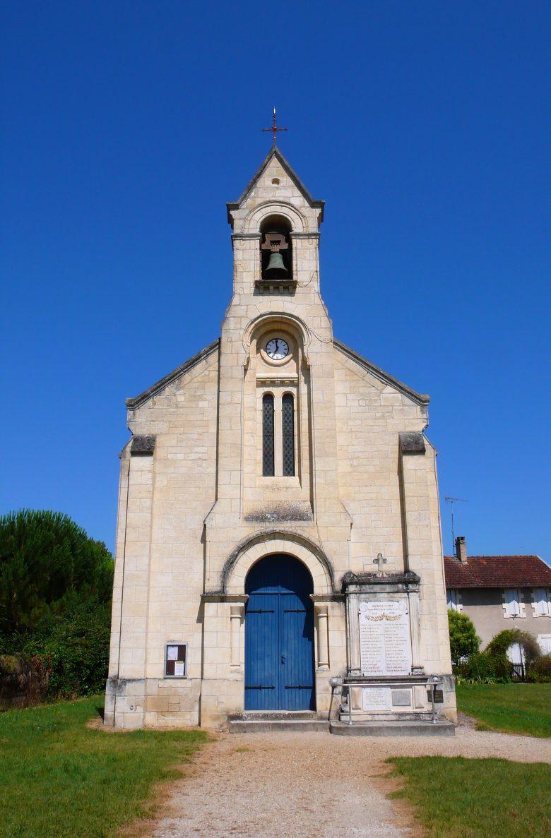 église saint jean 9