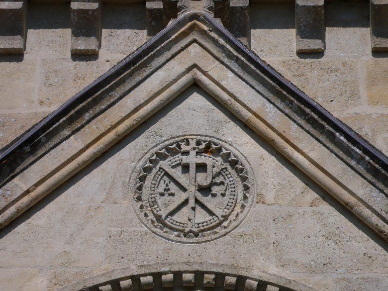 église saint martin 10