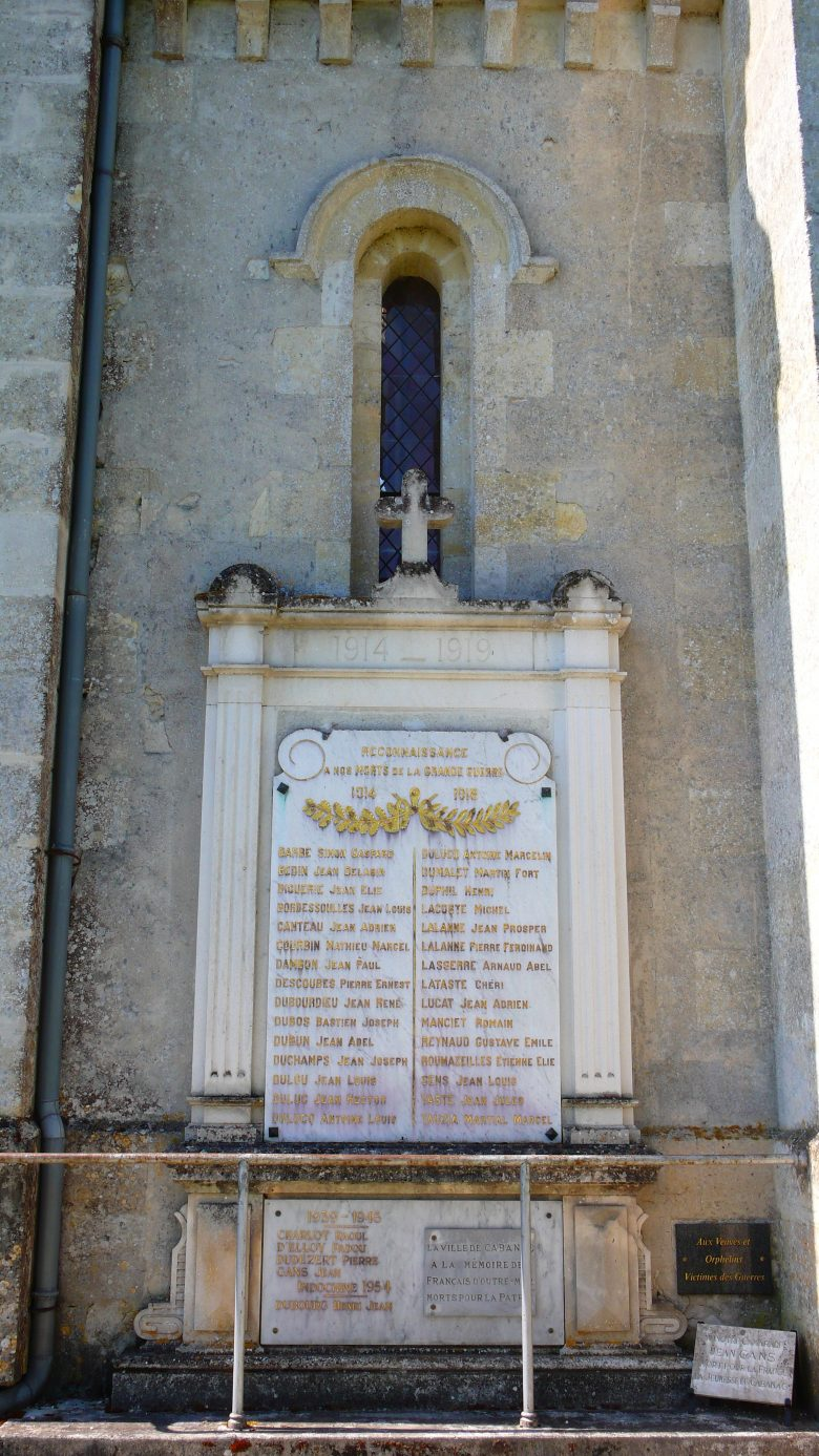 église saint martin 11