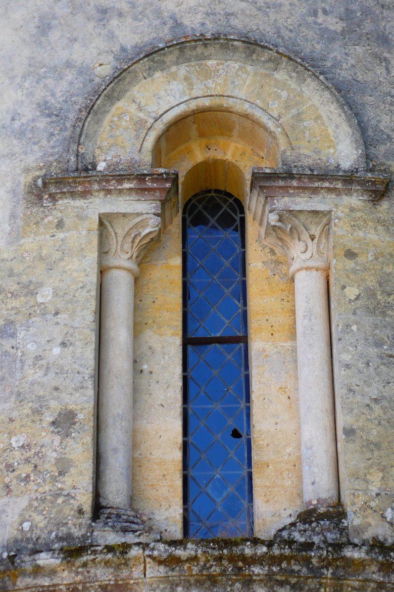 église saint martin 18