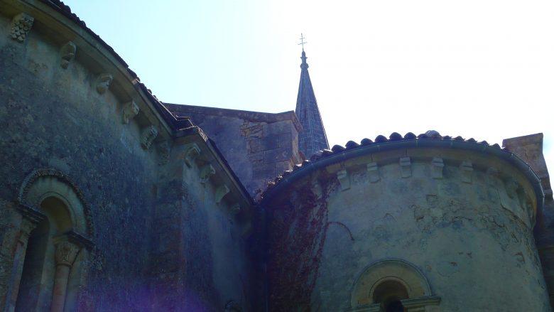 église saint martin 21