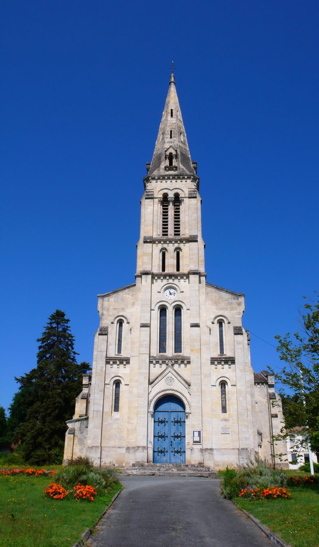 église saint martin 6