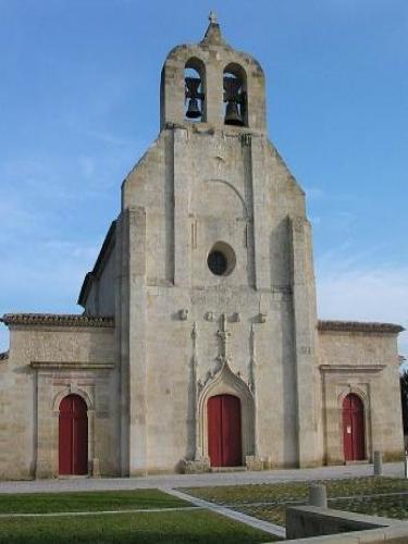 eglise-sainte-terre-eglise-saint-alexis-3