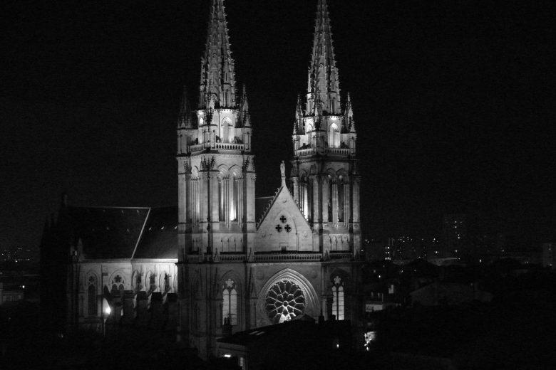 église st louis NB P1090185
