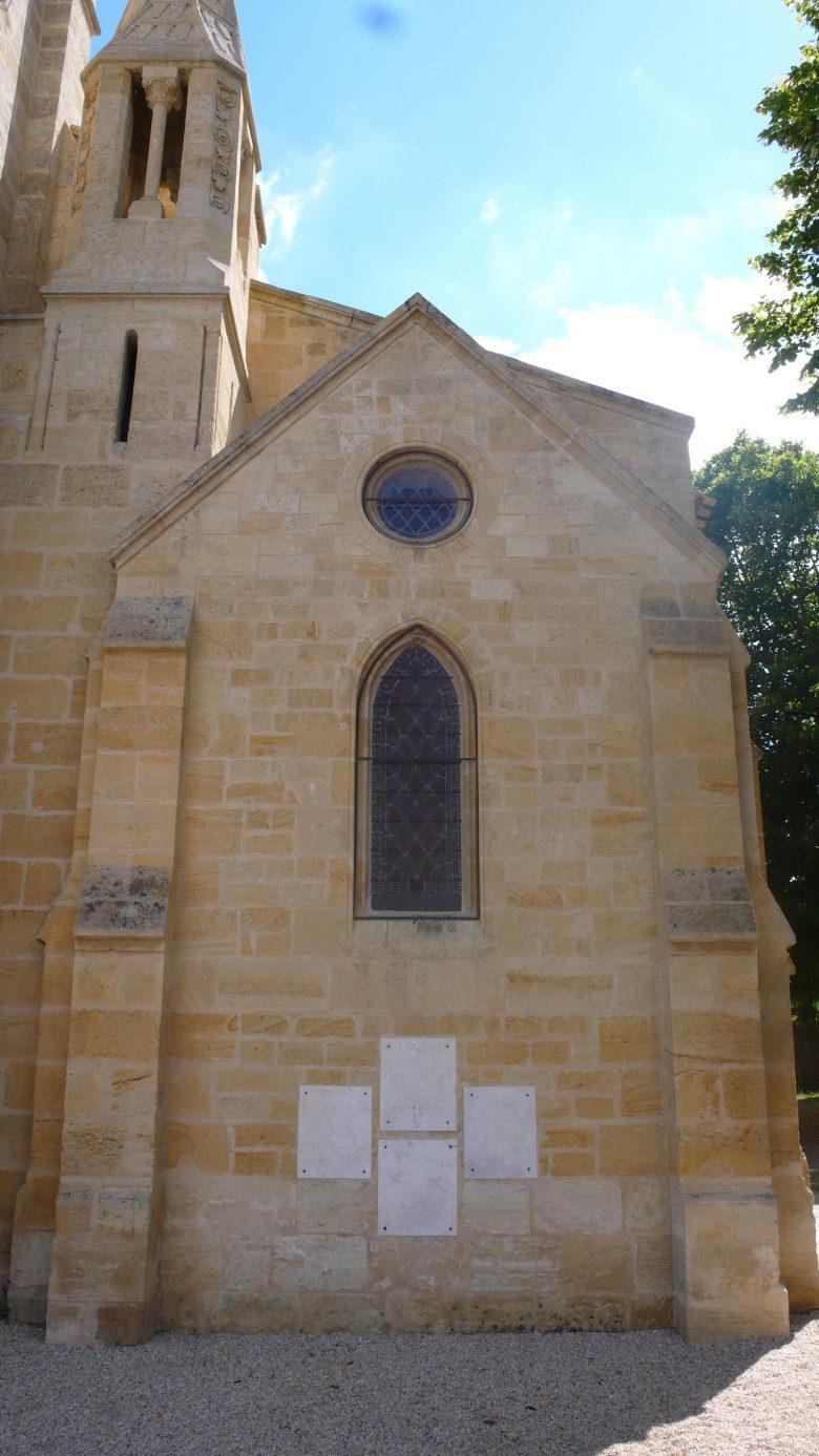 église st martin castres 2