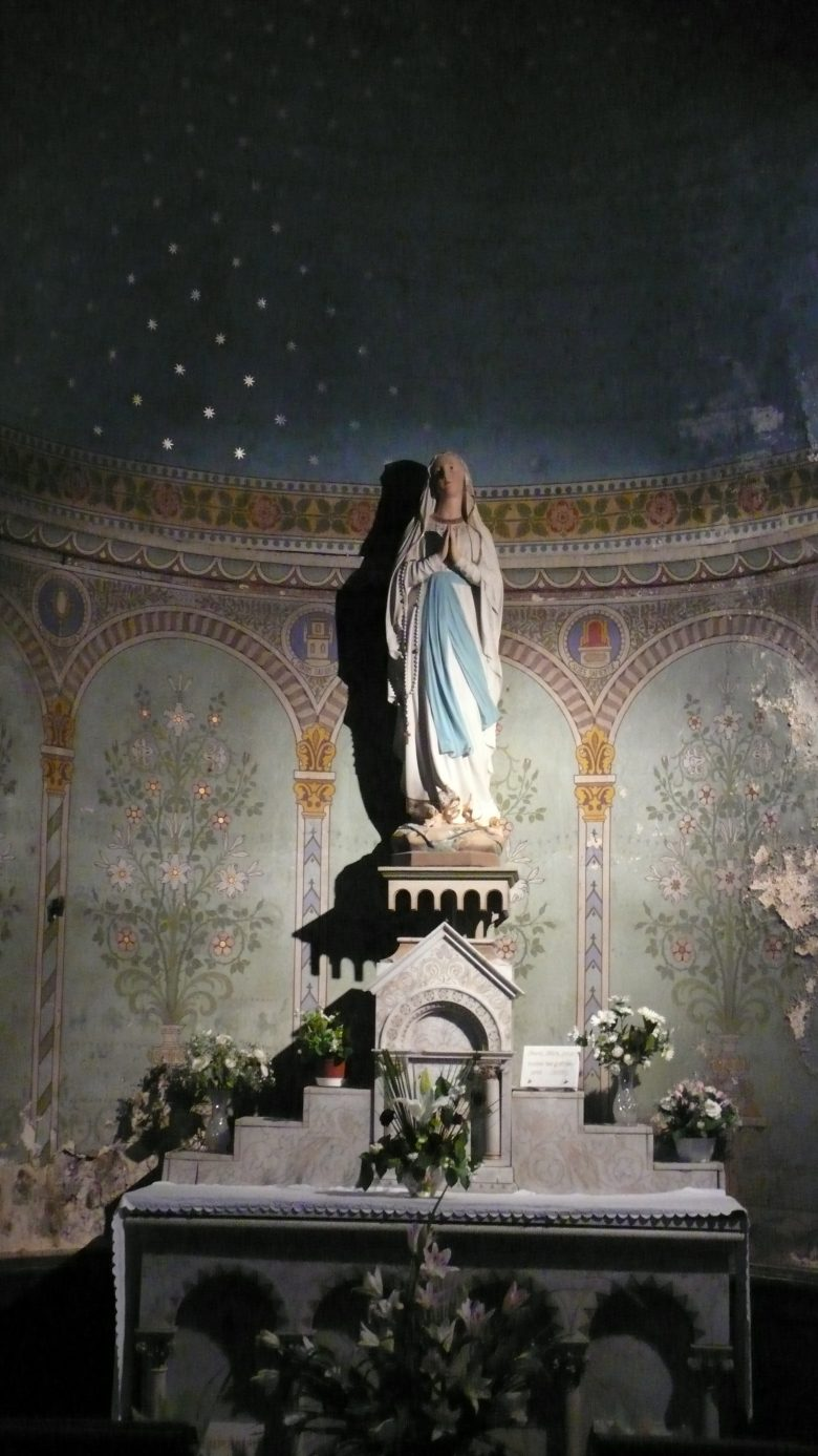 église st martin léognan 10