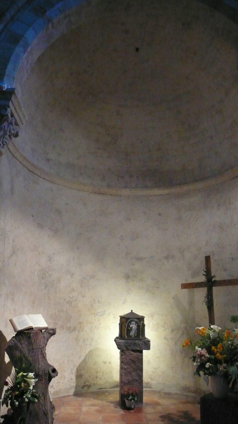 église st martin léognan 11