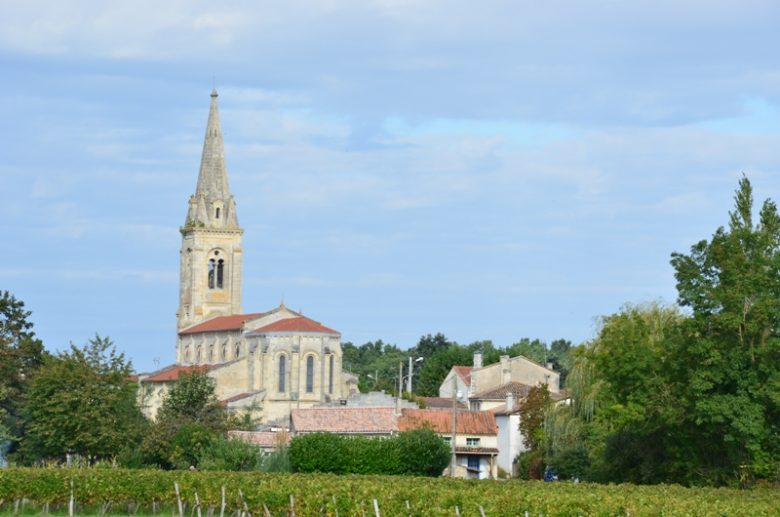 eglise-st-paul-de-blaye-800×600-vignoble