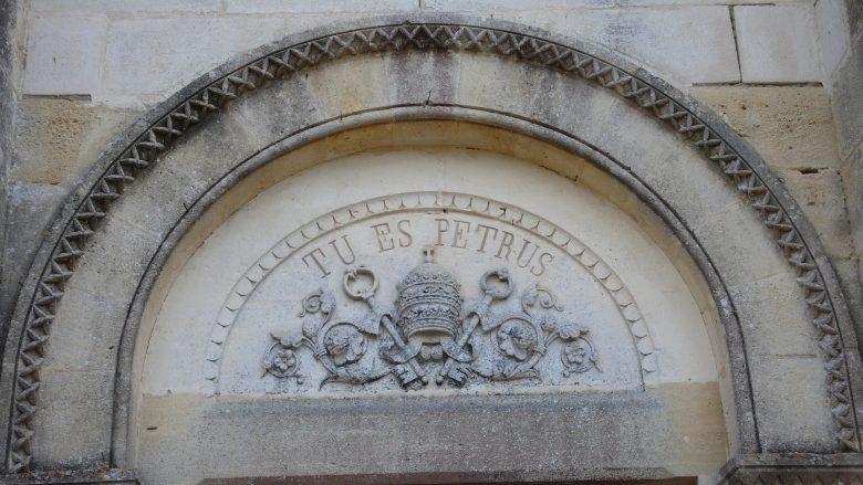 église st pierre sauctas 3