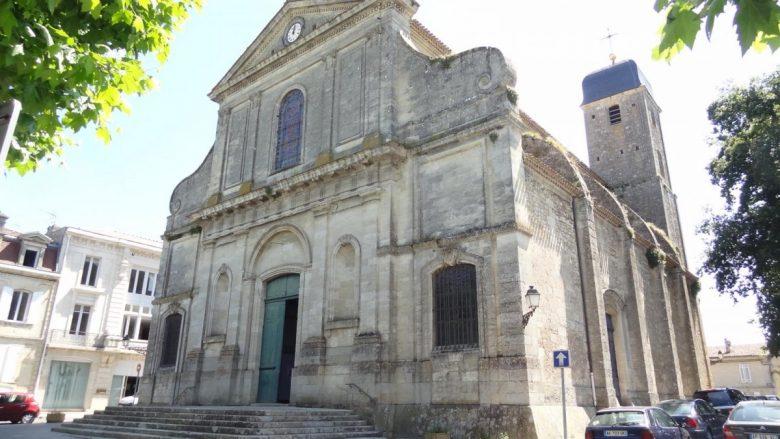 eglise-st-symphorien-castillon-la-bataille-1371884800-1200×675