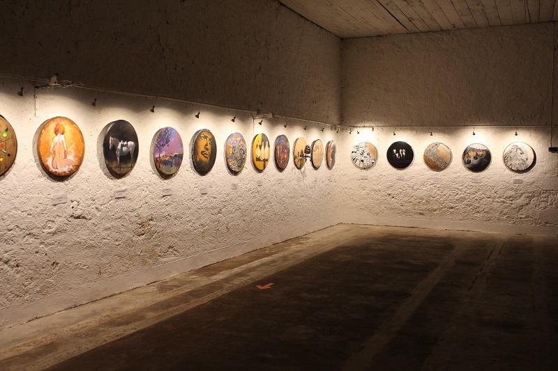 exposition_tondos_chateau_les_chaumes_fours 800×600©blaye_tourisme_(3)