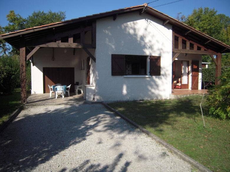 facade-et-terrasse-2