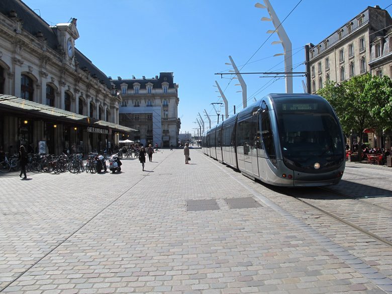 gare-saint-jean-(11)