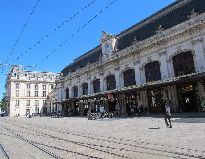 gare-saint-jean-(4)