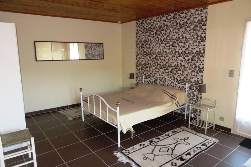 gite-chateau-pinet-la-roquette-berson-chambre-800×600