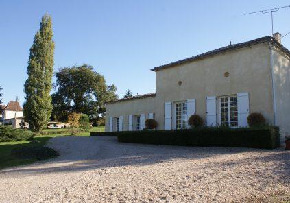 Domaine de Boisvert