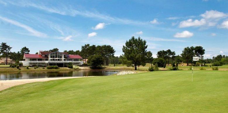 golf ext [800×600]