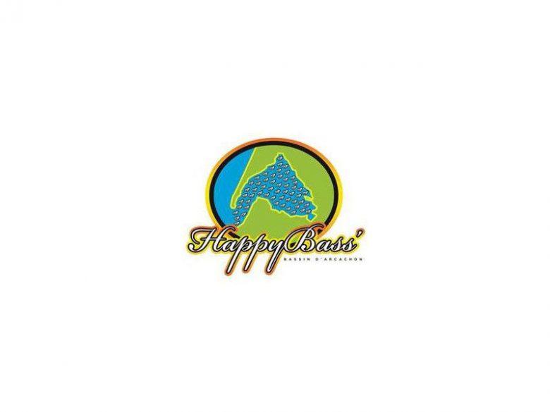 Logo HappyBass'