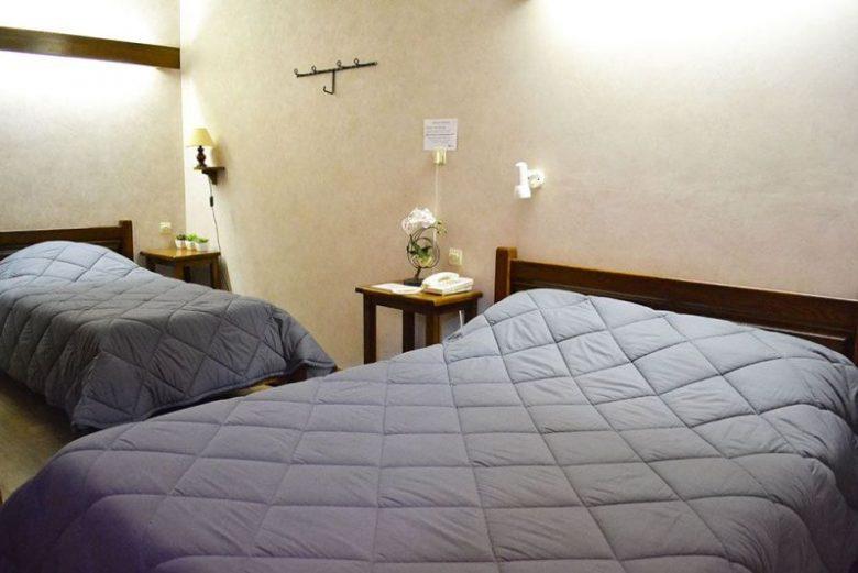 hotel-au-bon-accueil-blaye-800×600