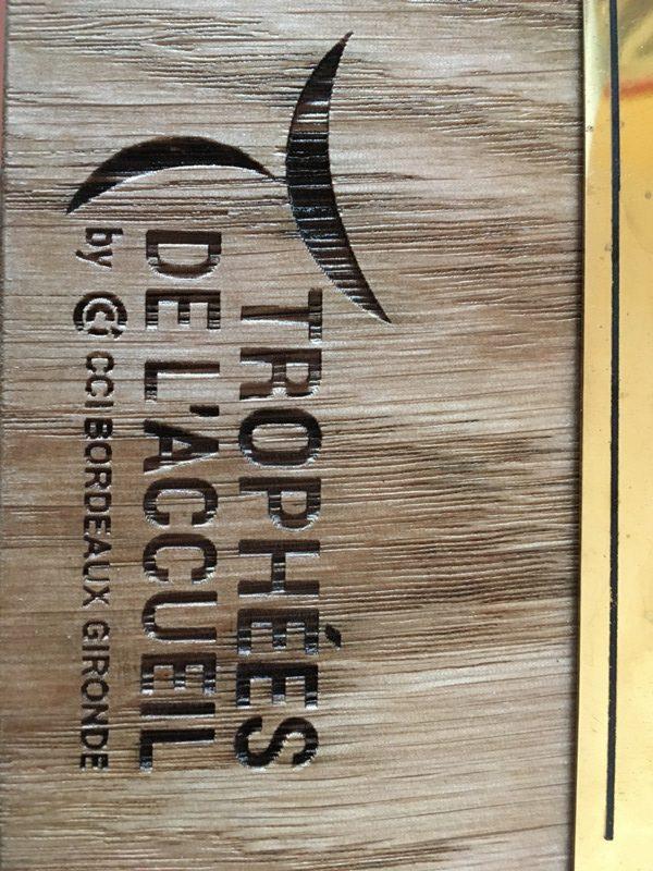 hotel-auberge-du-porche-blaye-800×600