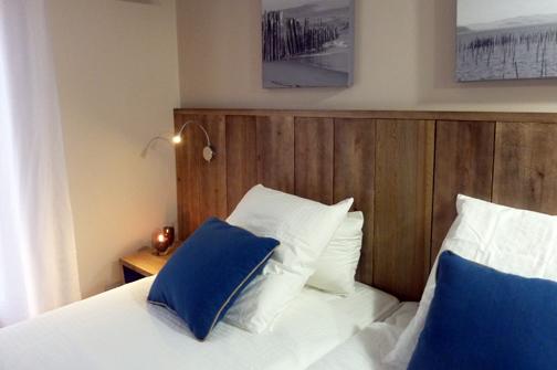 hotel-cap-ferret_4