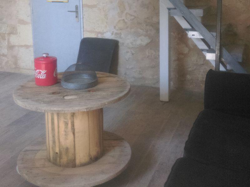 Meublé loft industriel_gite_gauriaguet_Rodriguez_propriété_800x600