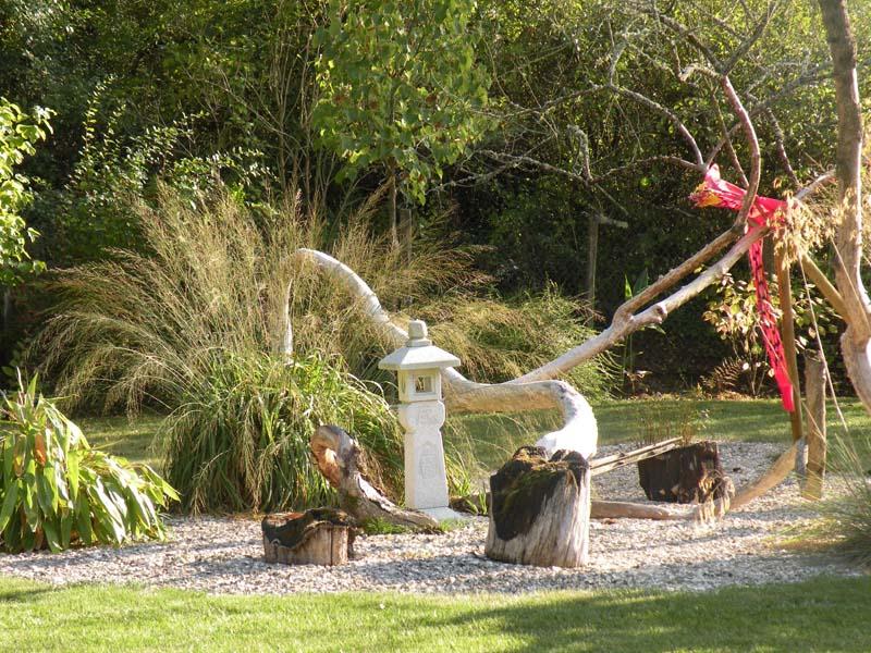 jardin du fonds de l'or (3)