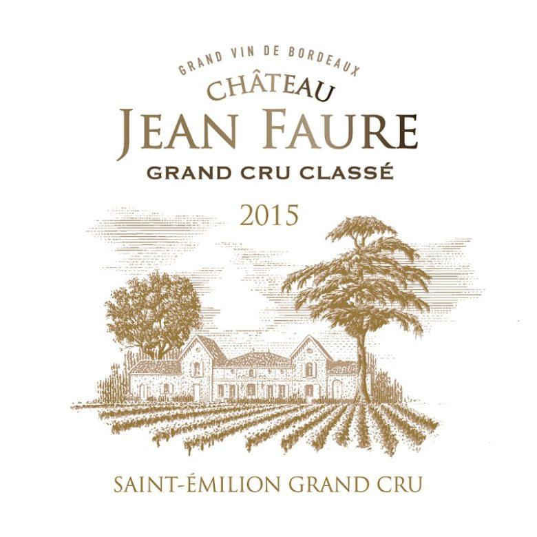 jean-faure-etiquette-courte-2012