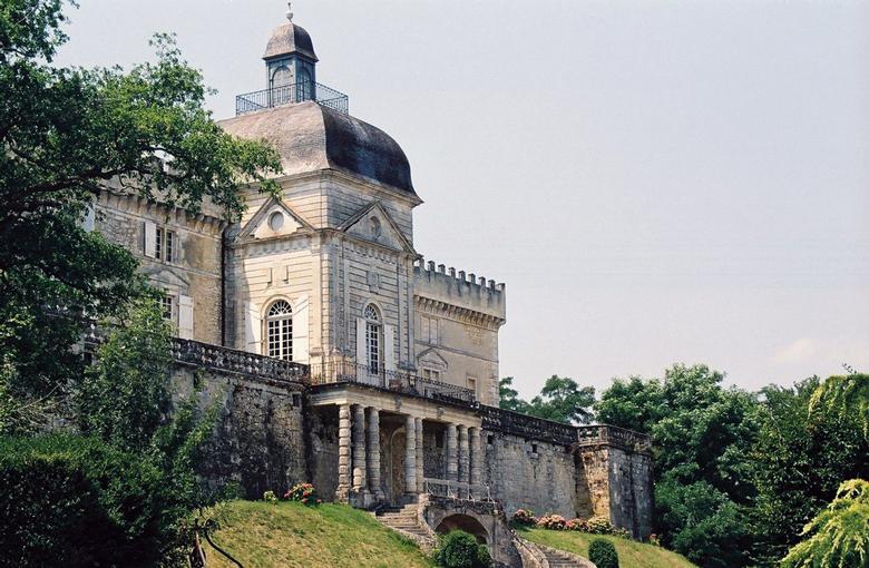 jpg_chateau-vayres-profi_w2l