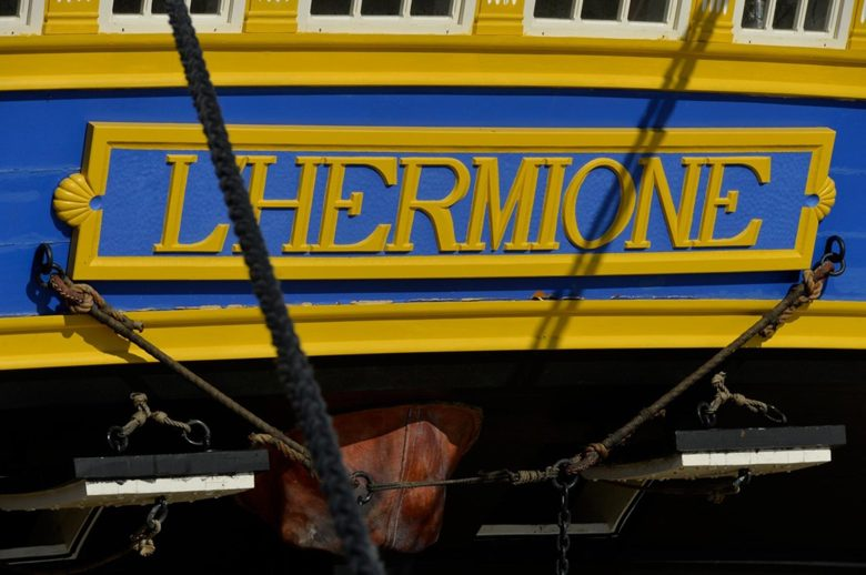 l-Hermione-Credit-Jean-Michel-Destang–6-