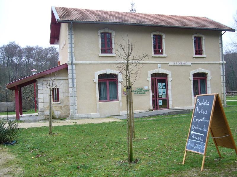 la-maison-du-patrimoine-naturel-2