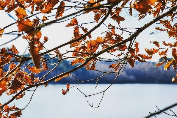 lac de brouqueyran2