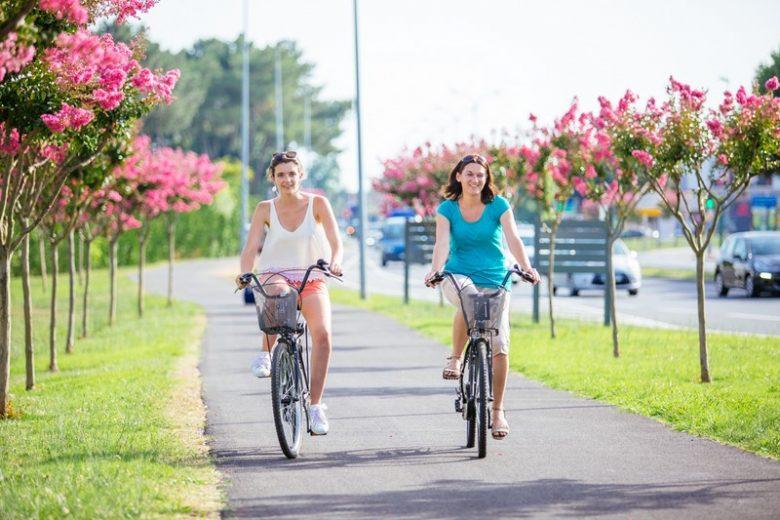 langon piste cyclable -agence-les-conteurs