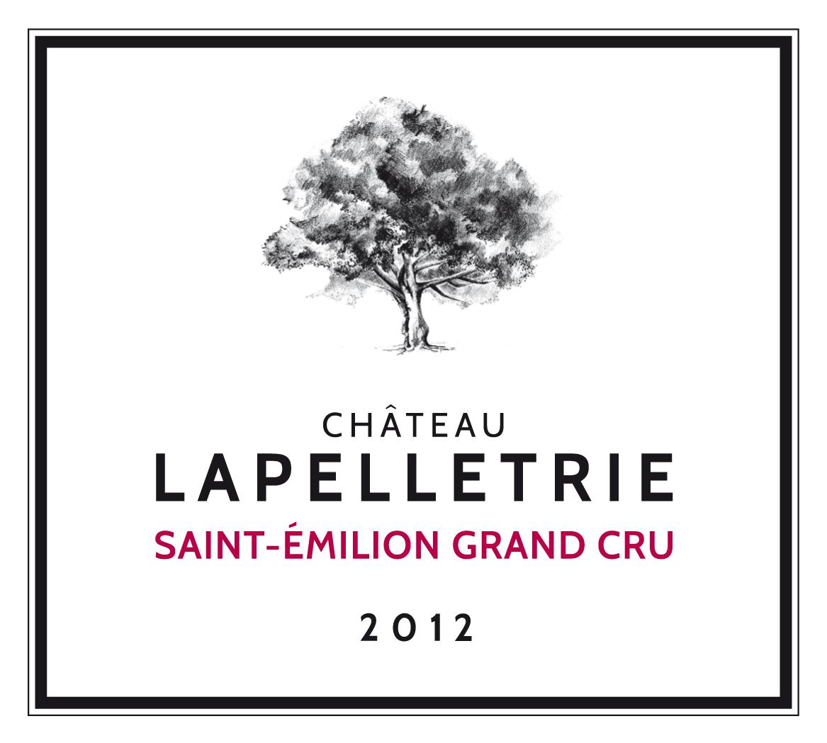 lapelletrie-etiquette-2012