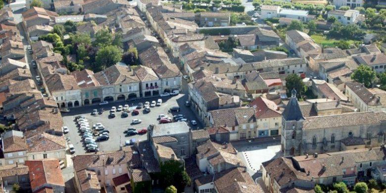 les-rues-de-la-bastide-seront-le-theatre-d-un-pac-man-urbain_1671754_800x400