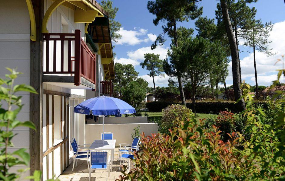 location-gujan-mestras-residence-prestige-odalys-les-greens-du-bassin-19 [800×600]