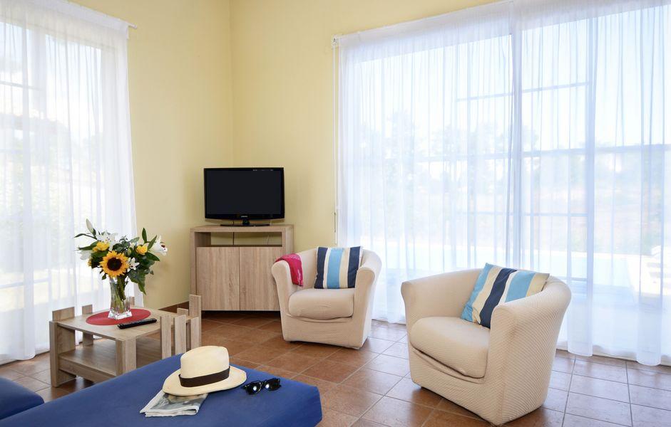 location-gujan-mestras-residence-prestige-odalys-les-greens-du-bassin-21 [800×600]