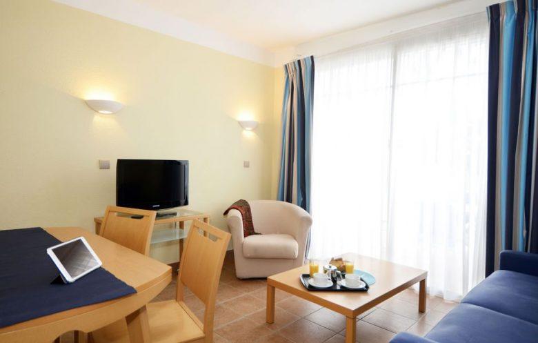 location-gujan-mestras-residence-prestige-odalys-les-greens-du-bassin-22 [800×600]