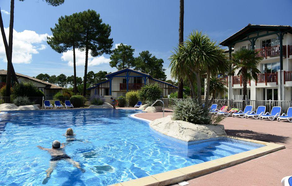 location-gujan-mestras-residence-prestige-odalys-les-greens-du-bassin-26 [800×600]