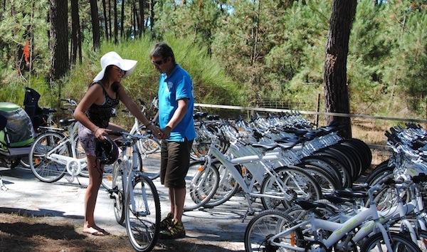 location-vélos-parc-de-l-aventure-montalivet (40)-2