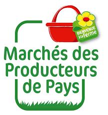 Marché des Producteurs de Cussac-Fort-Médoc