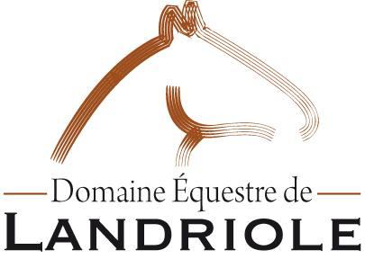 Domaine équestre Landriole