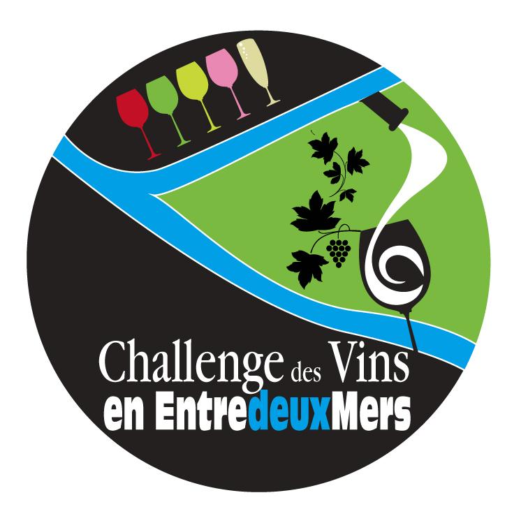 logo Challenge E2M logo 2017