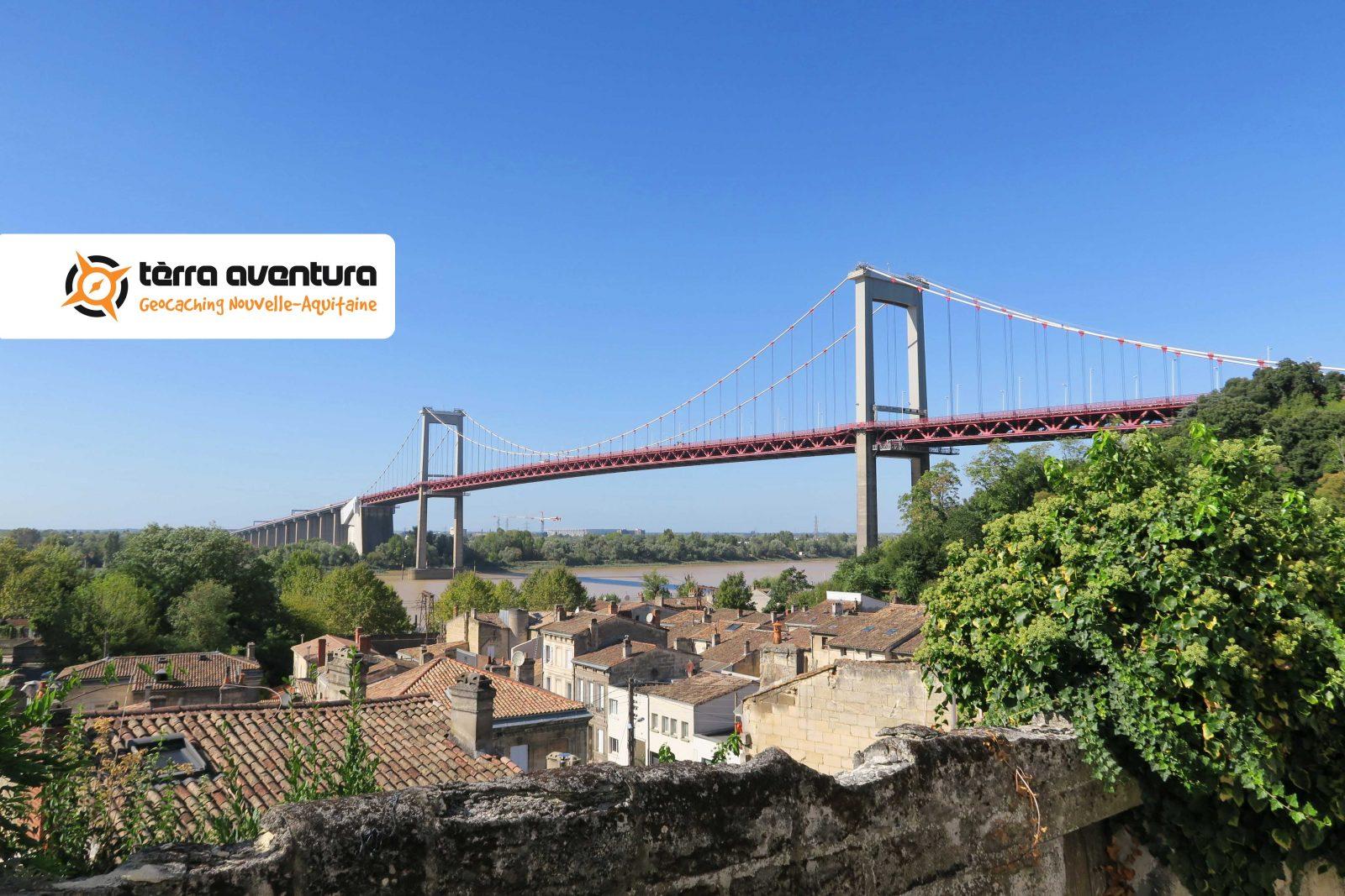 logo-TA-Pont-d-Aquitaine-Clement-Pamelard