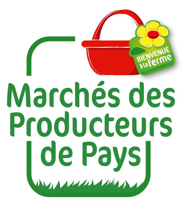 logo_marchés_des_producteurs_de_pays