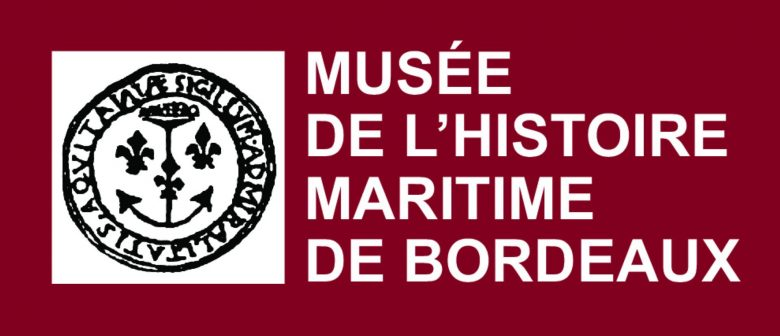 logo musée rouge grand