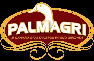 logo palmagri