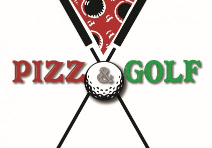 Pizz&Golf