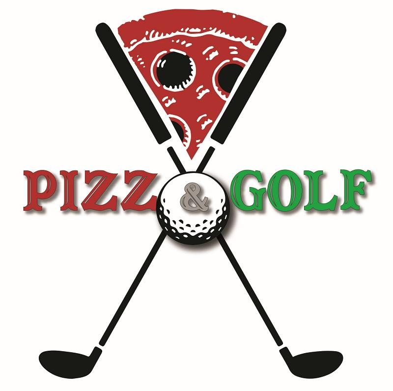 PizzGolf 2021