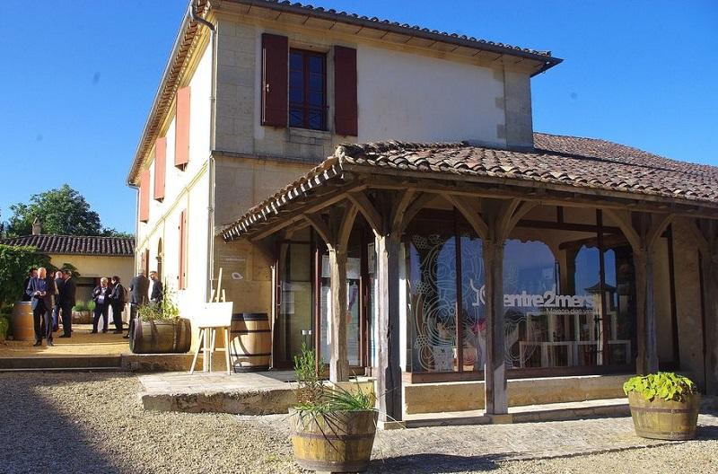 maison-de-vins-de-l-entredeuxmers-1-2-3